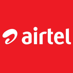 Airtel introduces first Telecom Infra Project Community Lab in India
