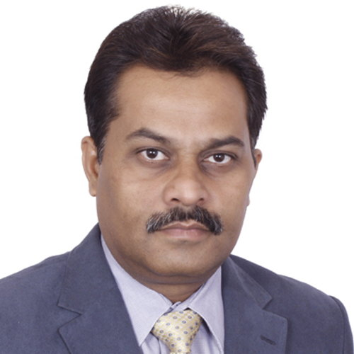 Arvind Kumar joins Tally Solutions as Chief of R&D