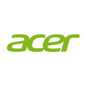 Acer expands retail footprint with new store in Ahmadabad