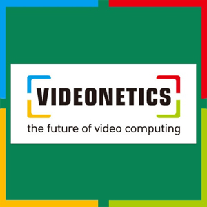 Videonetics participates in SECONA Annual Security Consultants Meet, 2017 as Silver sponsor