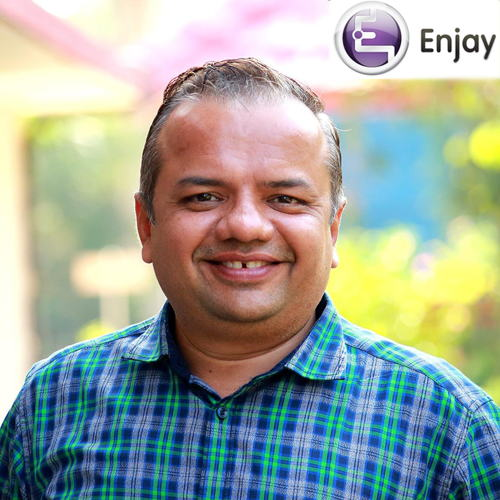 Enjay IT Solutions launches specially designed CRM for SIS and retailers