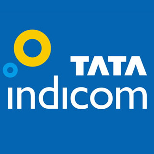 Tata Indicom announces new prepaid plans for its customers