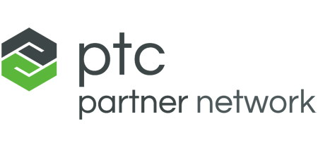PTC revamps its partner program – PTC Partner Network