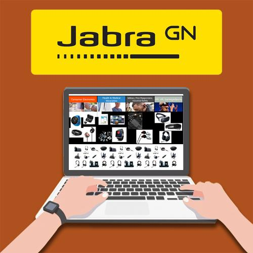 Jabra committed to expand consumer and enterprise business in India