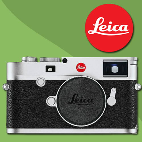 Leica enters Indian market with first partner store in Delhi