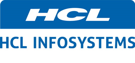 HCL Infosystems rolls out P3 for its Channel Partners to grow their business