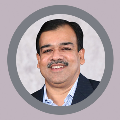 Ness appoints Vinay Rajadhyaksha as New President & Global CDO