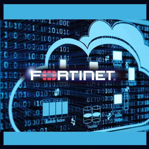 Fortinet adds 11 technology partners to its Security Fabric Ecosystem