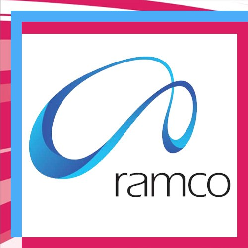 Ramco Systems wins order from Jet East Corporate Aviation
