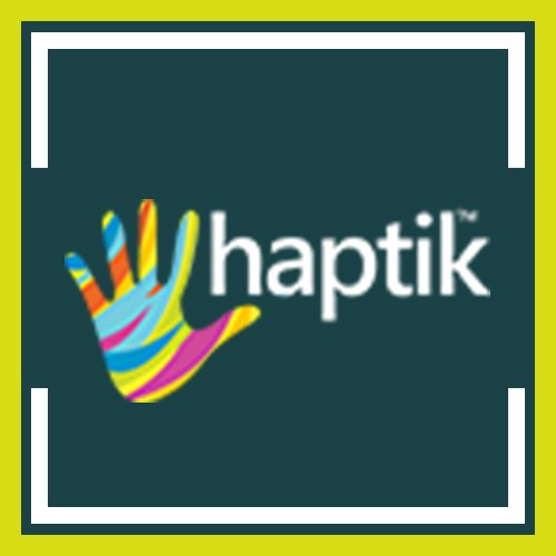 "Haptik supports ""Akancha against Harassment"" with a unique Chatbot"