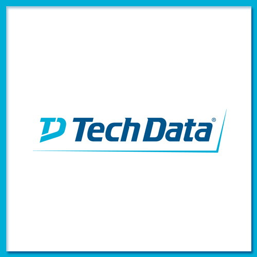 Tech Data launches Global Lifecycle Management Services as its extended portfolio