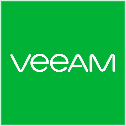 Veeam continues to see demand for Availability solutions globally