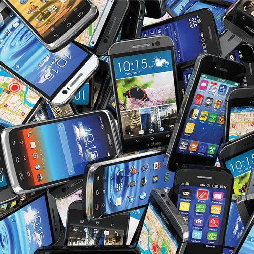Refurbished smartphone market has a big scope to grow in India