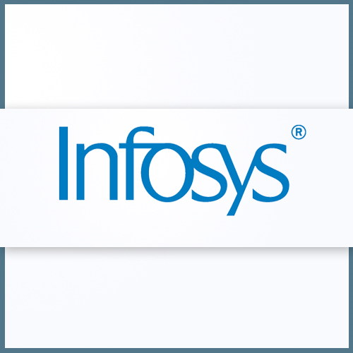 Infosys enters into strategic alliance with A.S. Watson Group