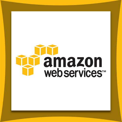 VARINDIA Amazon Web Services expands its reach in Asia with Third