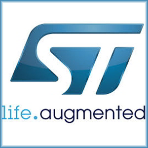STMicroelectronics reports 2017 Fourth Quarter financial result