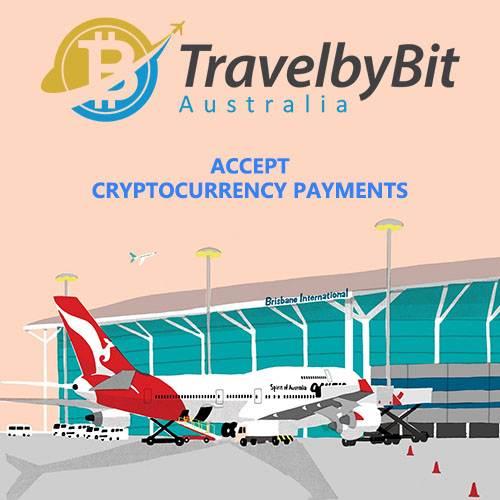 Картинки по запросу TravelbyBit