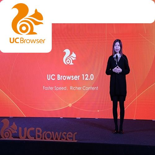 UCWeb launches UC Browser 12.0, registers 130 million monthly active users in India