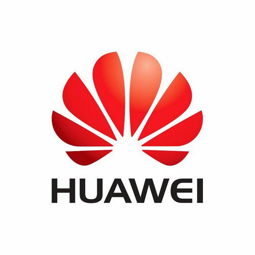 Huawei professes for Fully-connected, Intelligent World