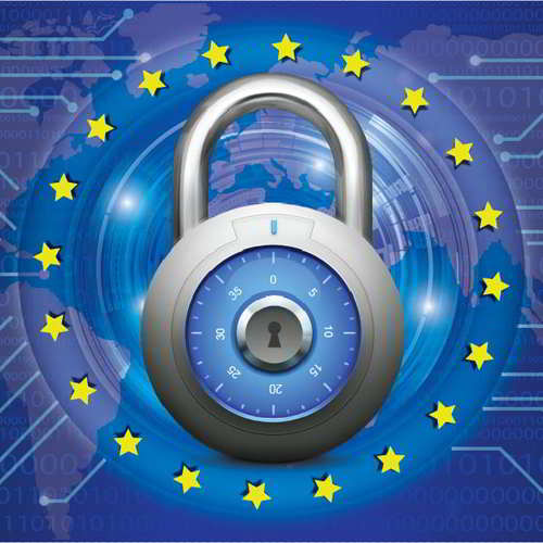 GDPR to bring newer opportunities in the Global security arena
