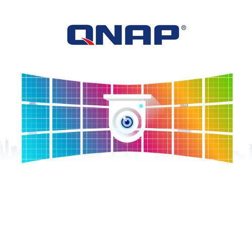 VARINDIA QNAP launches QVR Pro