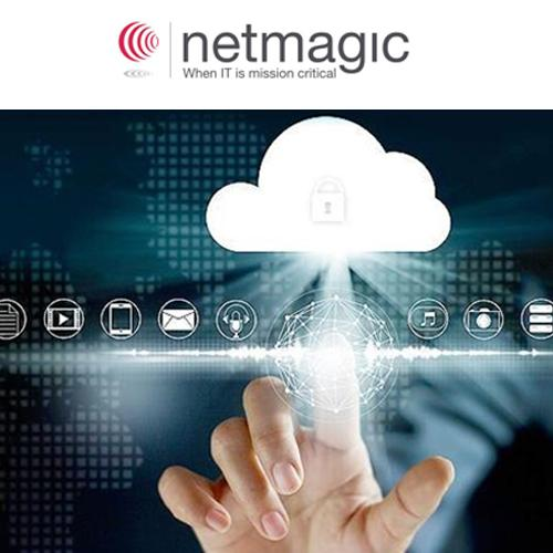 Netmagic launches new generation of Multi-Cloud Services
