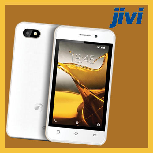 a6162d46e80 VARINDIA Jivi Mobiles presents 4G Volte smartphone priced at Rs.699