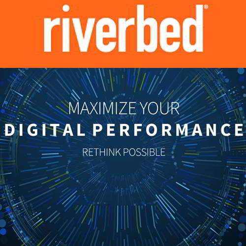 VARINDIA Riverbed rechristens itself as The Digital Performance
