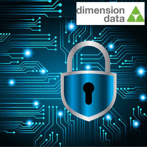 Dimension Data empowers multinational IT Services provider with its cybersecurity solutions