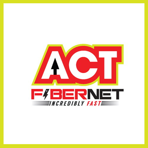 ACT Fibernet hikes internet speed and broadband data limits in Bengaluru