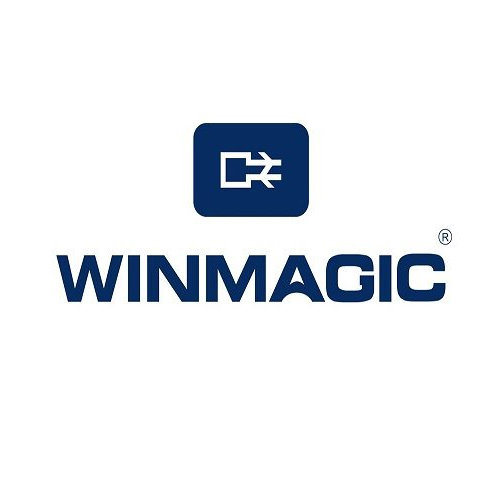 VARINDIA WinMagic rolls out SecureDoc 8 2  software