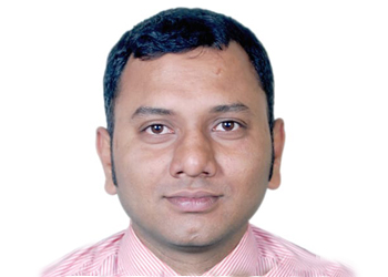 Unistal announces Subhadip Bhowmik as its RSM