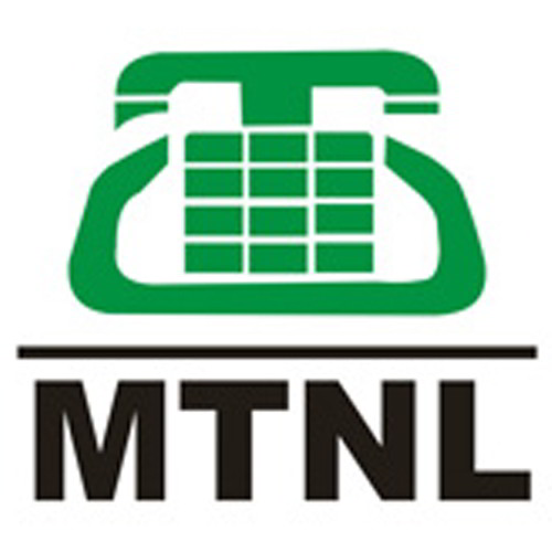 MTNL to wind up soon