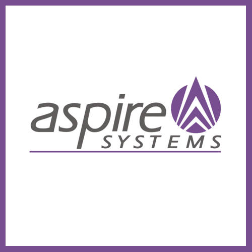 VARINDIA Aspire Systems bags Bronze Services Partner