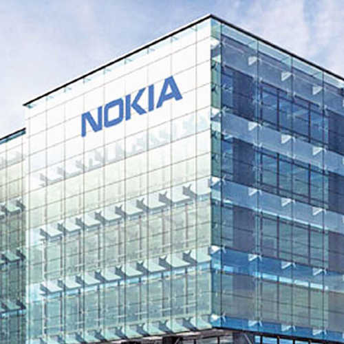 Nokia takes over SpaceTime Insight to expand its IoT software portfolio
