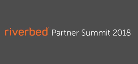 Riverbed Partners utilize opportunities created by Digital Economy