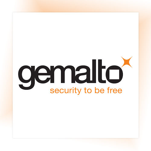 Gemalto announces new end-to-end security solution