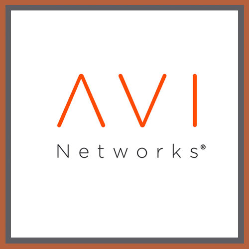 Cisco Investments becomes a new investor for Avi Networks