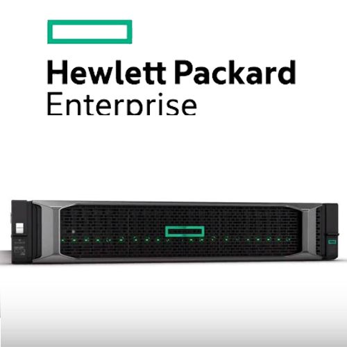 VARINDIA HPE expands its ProLiant Gen10 portfolio with single