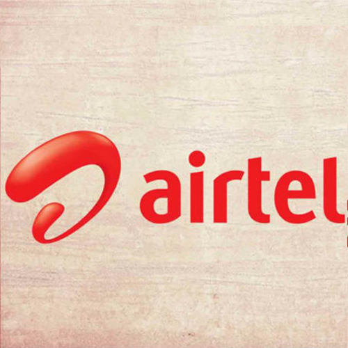 Airtel, in association with BharatNet, to boost Broadband penetration