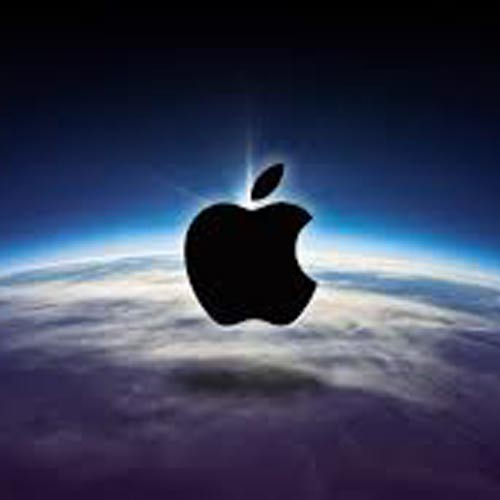 Apple will sell directly to large retailers  & online partners