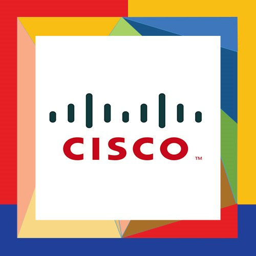 Varindia cisco helps indias banking financial services sector to cisco announces blueprint for digital education malvernweather Choice Image