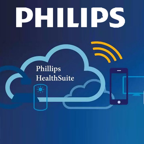 Philips launches acceleration program for AI startups in healthcare
