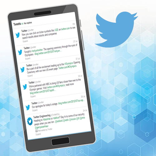 Twitter to validate fake accounts globally