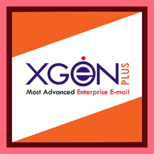 XGENPLUS's Made in India Enterprise Email Services now available on GeM