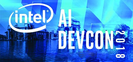 Intel India hosts AI DevCon in Bangalore