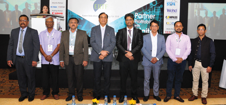 New-age CIOs come out as the showstoppers at  9th VARINDIA EIITF 2018