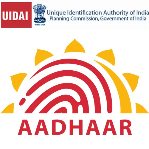 UIDAI claims Aadhaar Enrolment Software to be completely safe