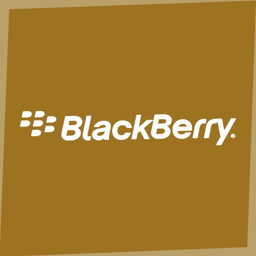 BlackBerry unveils BlackBerry Spark for ultra-secure hyperconnectivity