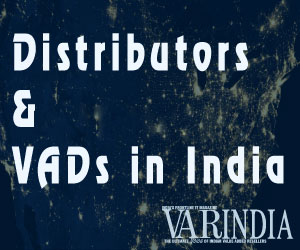 Distributors & VADs in India